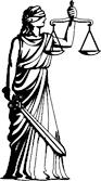 судебная экспертиза иркутск